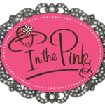 in-the-pink-business-card-2-2-1