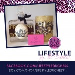 lifestyle by the duchess