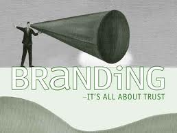 The Savvy Socialista helps clients with branding and ecommerce