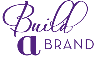 Build a Brand-The Savvy Socialista