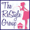 The REStyle Group!