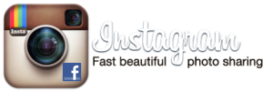 The Savvy Socialista-Instagram for Business