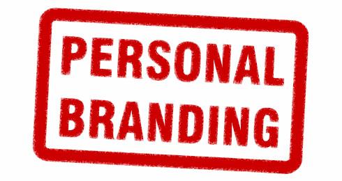 Personal Branding Through Social Media- The Savvy Socialista