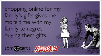 Social Media for Holiday Shopping The Savvy Socialista