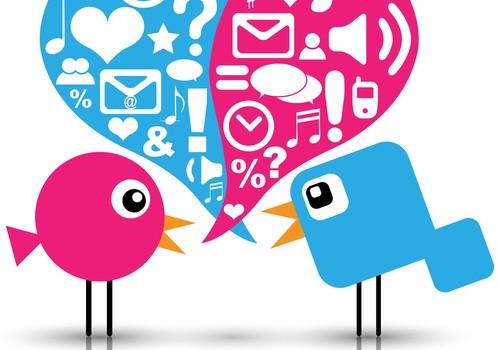 succeeding with social media