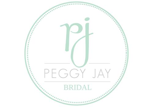 Peggy Jay Bridal