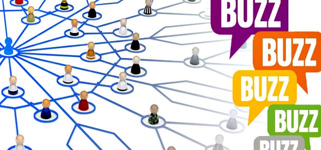 Social Media Event Strategy