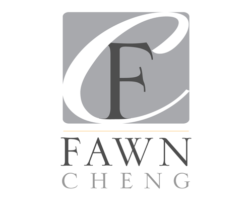 Fawn Cheng Logo