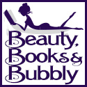 Beauty, Books & Bubbly