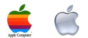 successful logo